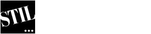Frizerski salon STIL – Ženski i muški frizer u Nišu Logo