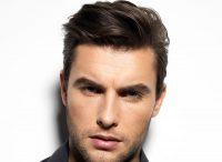 Evolucija muških frizura