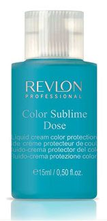 revlon Color Sublime Dose