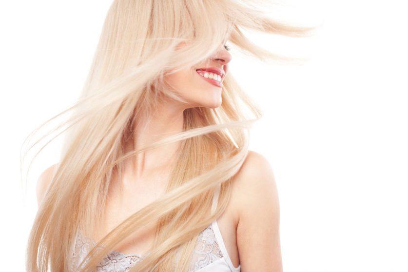 Preparat za obnovu kose