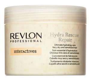 Revlon Hydra Rescue
