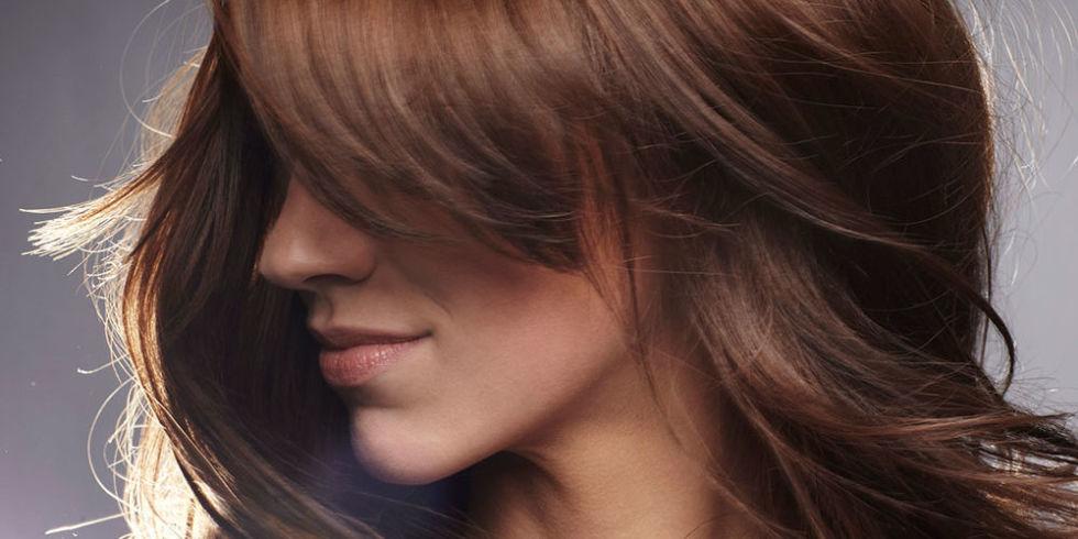 nega suve i oštećene kose