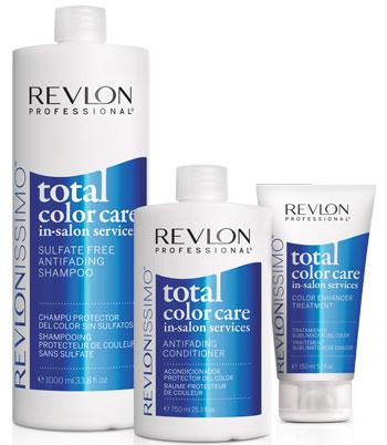 Revlon Professional u Salonu Stil u Nisu